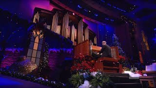 Christmas Organ Pipes Special December 25 2016 Music The Spoken Word