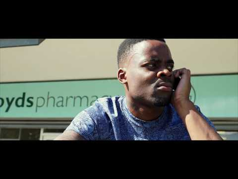 P110 - Mitch - Money Mitch [Music Video]