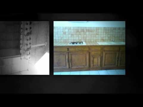 Appartement F3 à louer, Aubenas (07), 380€/mois
