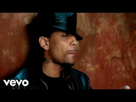 J. Holiday - Bed Music Videos