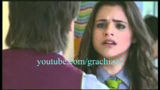 Grachi 19