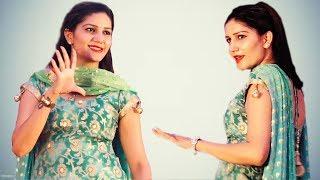 Latest Sapna Chaudhary का सबसे सुपर Show जिसमे सपना दिखी बहुत ही सुन्दर देखते रह जाओगे | Trimurti