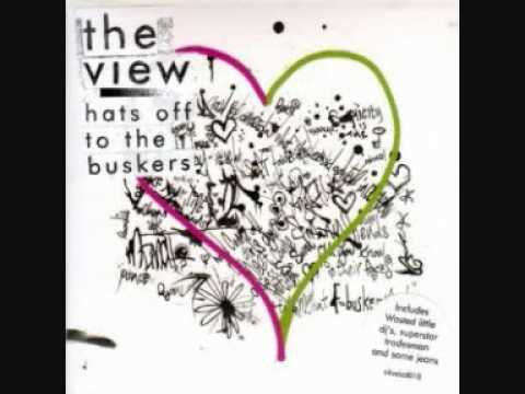 The View - Dance Into The Night
