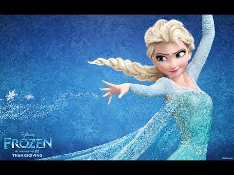 Disney S Frozen Movie Game My Little Pony Friendship Is ...