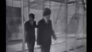 Vídeo 134 de The Beatles