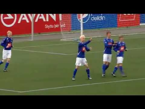 Najbolje fudbalsko radovanje
