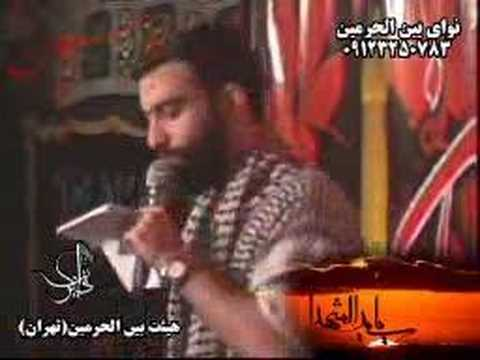 Javad Moghadam1386