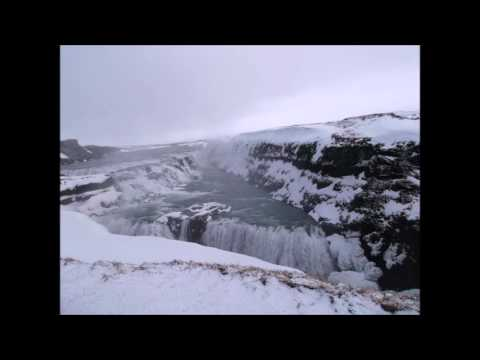Iceland 2015 - Days 3 and 4