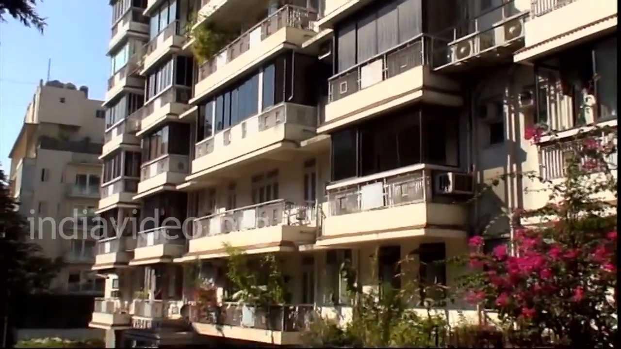 Lata Mangeshkar 39 S House Playback Singer Hindi Films