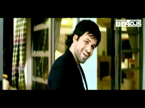 Judai - Jannat - 2 - Dj Lemon Feat. Falak * Exclusive Video...