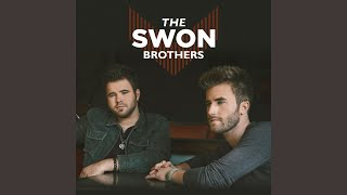 The Swon Brothers Colder
