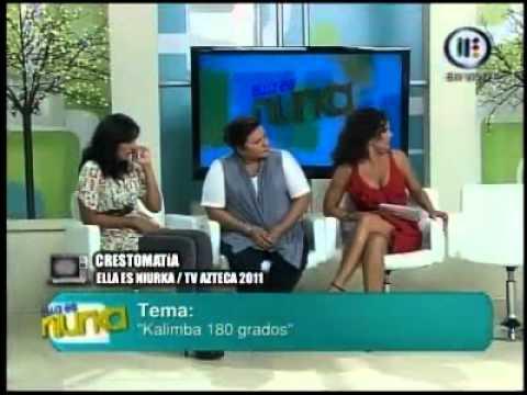 Álvaro Cueva habla de Niurka, Laura, Rocío y los panelistas repetidos en Talk Shows