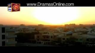 Aashiq Colony (Eid Special Telefilm Day 3) in HD | Pakistani Dramas Online in HD