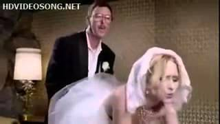 Download Best Funny Sex Videos 3Gp Mp4