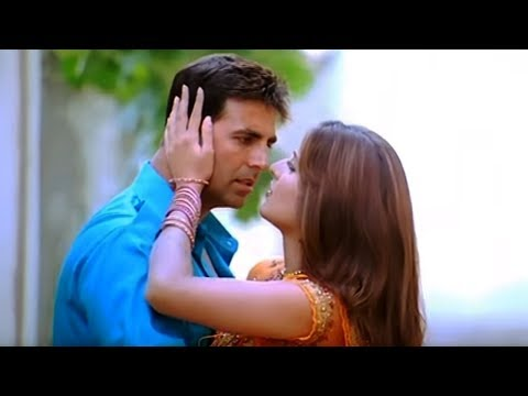 Rafta Rafta song - Namastey London