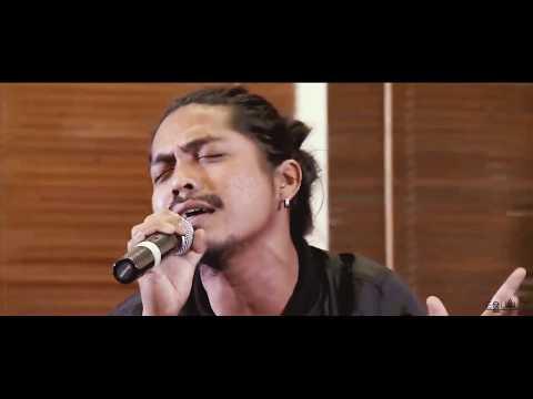 Equaliz - Svara Jiwa (Live On Joox)