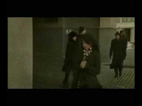 дима билан смотреть клип: