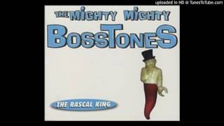Watch Mighty Mighty Bosstones At It Again video
