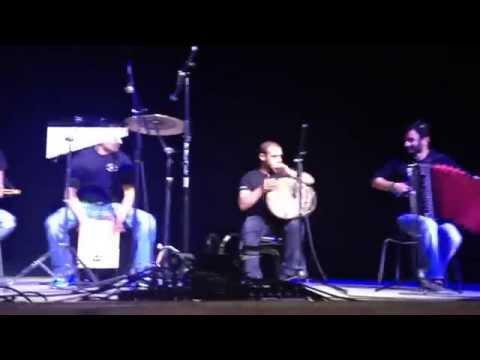 folk band (უკანასკნელი მოჰიკანი)