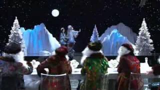 Клип Фабрика - Ка бы безвыгодный было зимы (тв)
