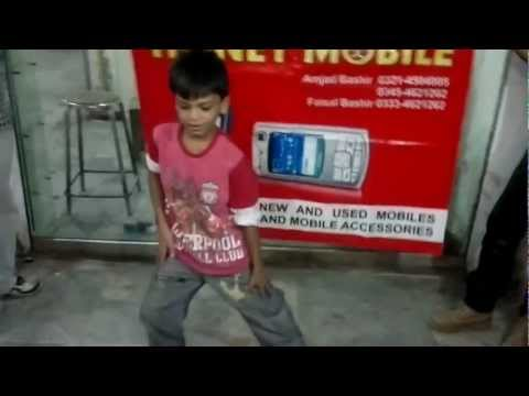 Dope Shop By Honey Singh Kids Fans video
