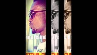Une Histoire d´amour-Viny Raman ft Skizzy