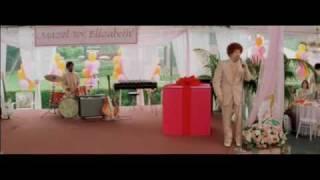 Starsky and Hutch - I feel like making love - Full song