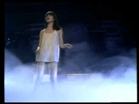 Lio - Amoureux Solitaires - TopPop 1981