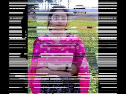 Asif Bangla New Song 2012 video