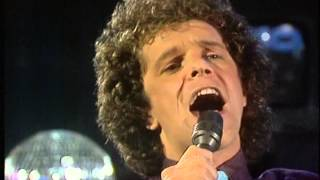 Watch Leo Sayer More Than I Can Say video