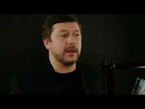 Михаил Шуфутинский - Руки матери (минус) - X-minus org