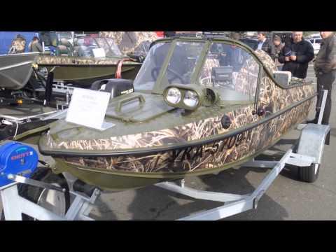как выбрать лодку крым