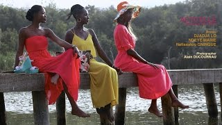 Un été à Dakar ... Avec Actu'Elle Mag
