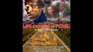 Life Outside Of Pearl Soundtrack
