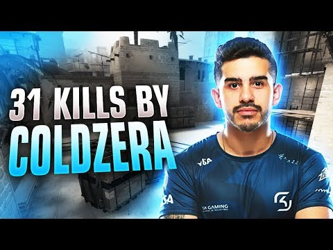 CFG DO COLDZERA [OFICIAL 2017] - LyricPow
