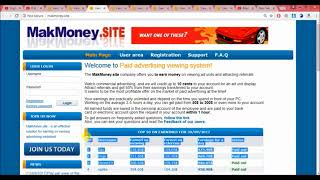 setmoney.site, ximoney.site, heymoney.club and other fake/ scam site Review. Must Watch