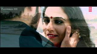Ishq Sufiyana 720p - The Dirty Picture [Funmaza.com].wmv