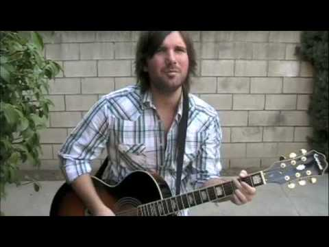 Too Fast (Jon Lajoie) Music Videos