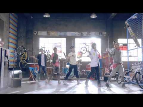 B1a4 - O.k (full Ver.) video