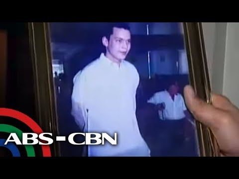 Toni Rose Gayda's son killed after falling from condominium balcony