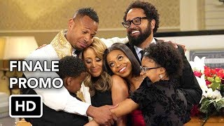 "Marlon 2x09 ""Career Day"" / 2x10 ""Funeral Party"" Promo (HD) Season Finale"