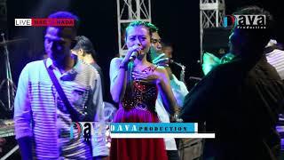 iwak peda - shesin Ta - NAELA NADA Live Sedong