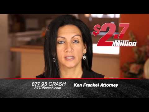 Accident Injury lawyer Fort Lauderdale Florida