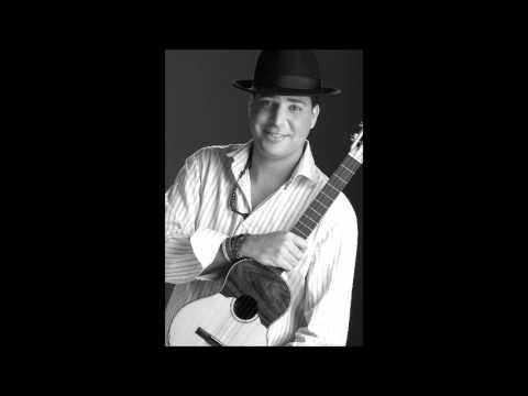 Música llanera 2015 Estaré en tu pensamiento Gerardo Valentin