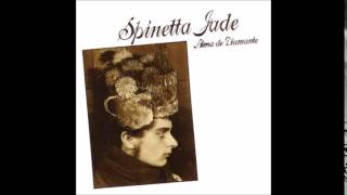 ALMA DE DIAMANTE (1980) L.A. SPINETTA