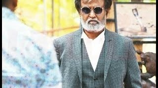 Rajini Fights with 2 International Villains for