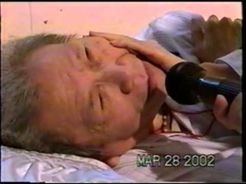 Ông Phạm Thế Duyệt hứa trả Tu viện Thái Hà