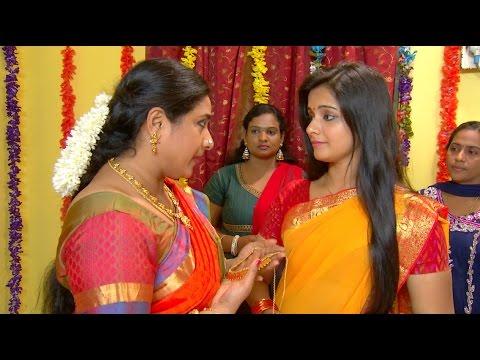 priyamanaval 13 01 2017 sun tv serial online tamil