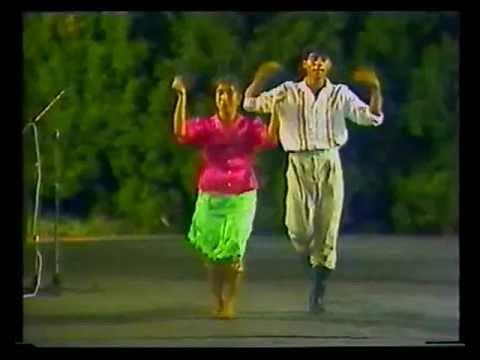 Скачать песню румынские цыгане цыганочка