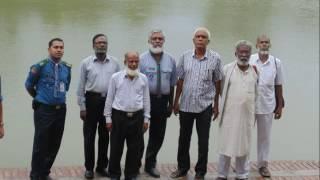 যশোর জেলা স্কাউট কাউন্সিল,২০১৬